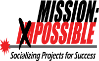 PMI-SD Mission Possible